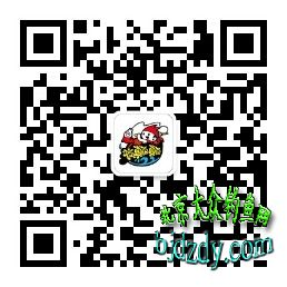 qrcode_for_gh_cae6442ecf92_258.jpg