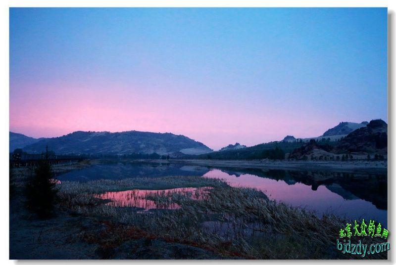 69 摄影贴图 69 玉龙沙湖   玉龙沙湖国际生态文化旅游区位于